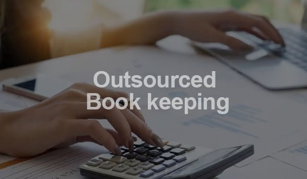 BPO connect – Outsourcing for Business